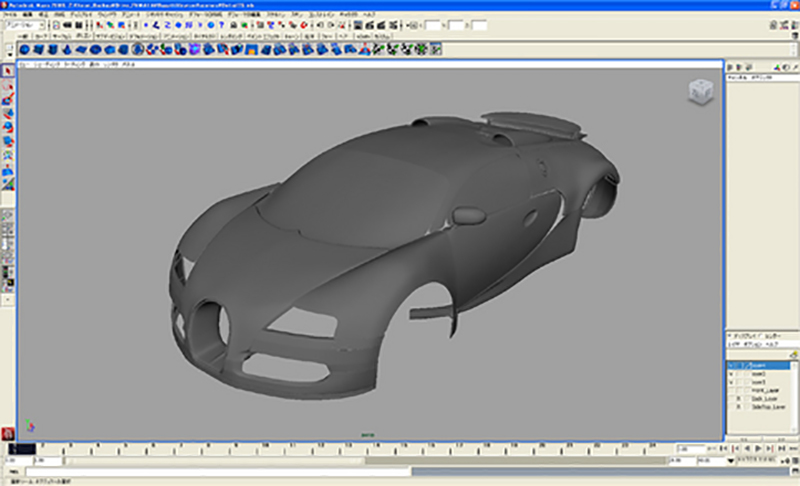 896-Veyron_Front