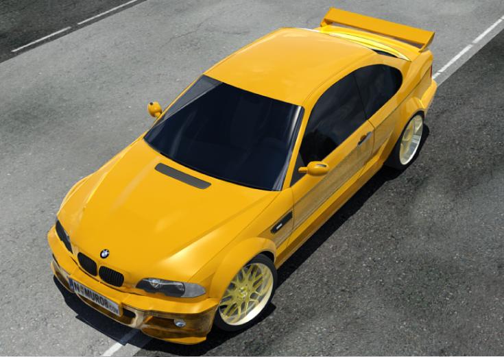 BMW_A