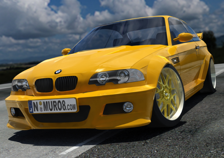 BMW_B
