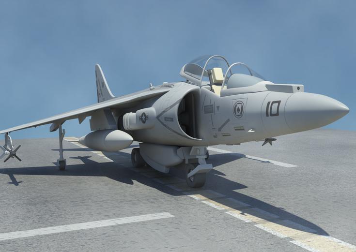 Harrier_A