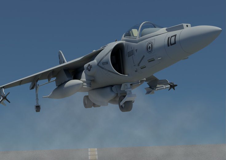 Harrier_B