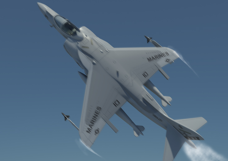 Harrier_C