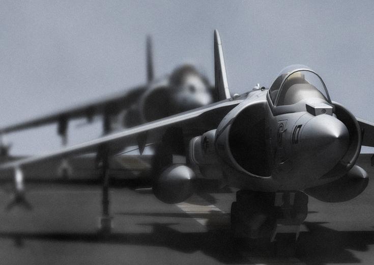 Harrier_E