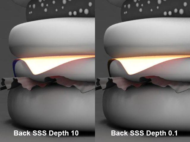 Back_SSS_Depth
