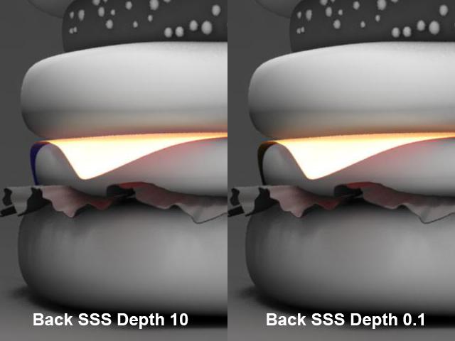 Back_SSS_Depth